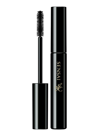 Sensai Sensai 38C Mascara MSL-2 Brown Kahve